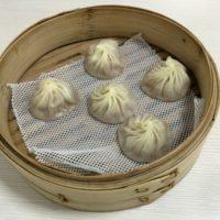 【成田】公津の杜にある台湾料理店「鼎 KANAE」はランチがお得!小籠包も噂通りの美味しさ