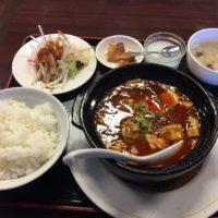 我孫子市 国道356沿い「華蓮厨房 布佐店」安くてボリューム満点中華ランチ