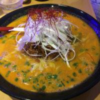 公津の杜 お洒落なカフェ風レストラン「ライトハウス」は中華料理店?