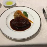 成田山表参道ランチ「ル・タンドール」気軽に入れるお洒落なフレンチレストラン