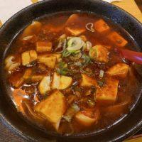 千葉中央 本格四川料理店「酔廬 すいろ」多彩なランチは安くてボリューム満点!