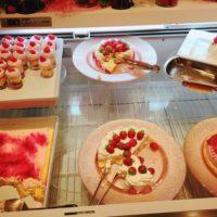 ガーデンホテル成田のいちごビュッフェに行こう!クーポンが無くてもお得に食べる方法は?