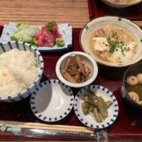【GoToEat】プレミアム商品券も使える!成田駅前の「月の家」ランチはやっぱり水曜日がお得!!